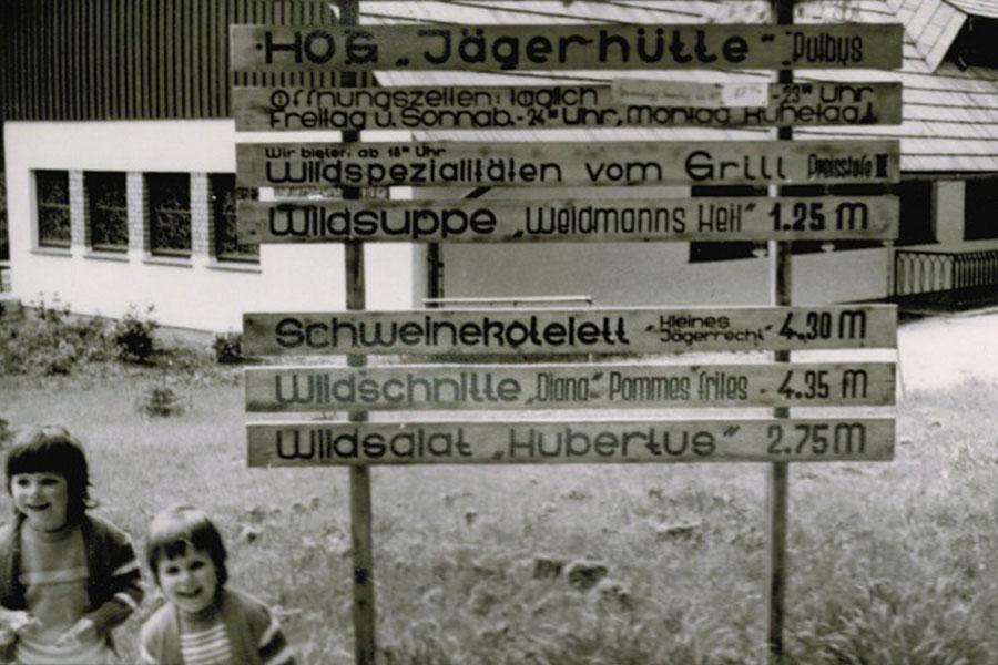 jaegerhuette-historie-3