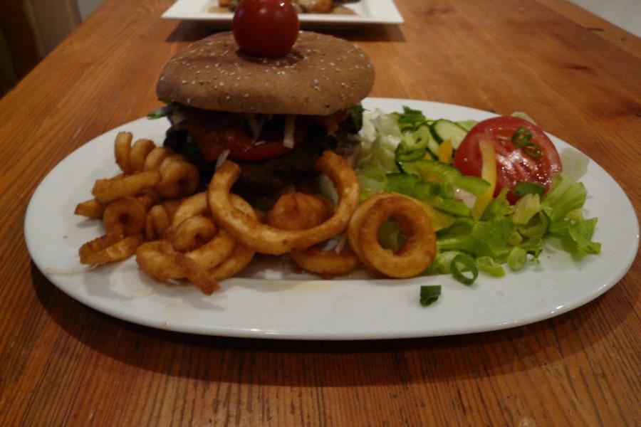 wildburger-putbus-ruegen
